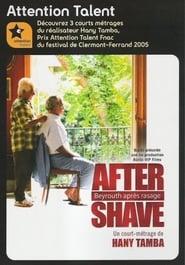 After Shave (2005) Zalukaj Online Cały Film Lektor PL