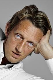 Martin Kongstad