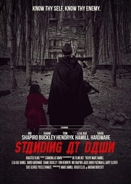 Standing at Dawn (2018)