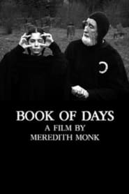 Book of Days (1989)