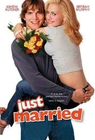 فيلم Just Married مترجم