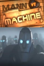 Mann vs. Machine 2012