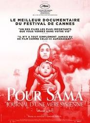Pour Sama 2019