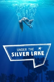 Image Under the Silver Lake
