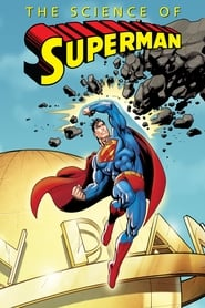 The Science of Superman (2006)