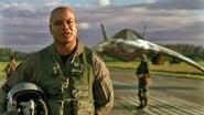 Stargate SG-1 4x12