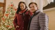 Un Noël en Alaska en streaming