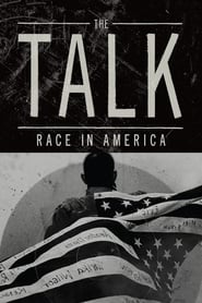 The Talk: Race in America (2017)