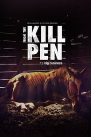 From the Kill Pen (2016)