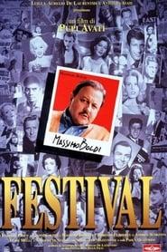Festival 1996