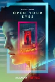 voir serie Open Your Eyes 2021 streaming