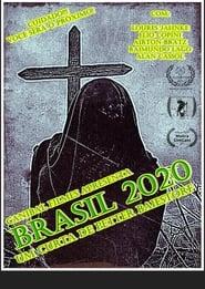 Brasil 2020 (2019)