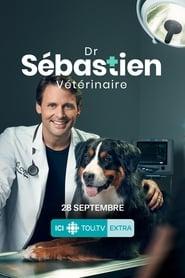 Dr Sébastien, vétérinaire 2020