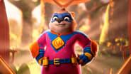 Combat Wombat en streaming
