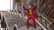 Captura de Joker