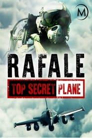 Rafale Top Secret Plane
