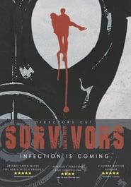 Survivors (2015)