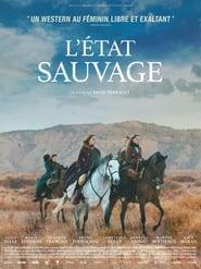 L'état sauvage (2020) Oglądaj Film Zalukaj Online