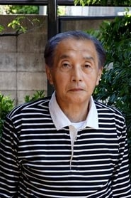 Masahiro Kakefuda