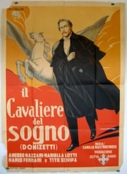 Il cavaliere del sogno 1947