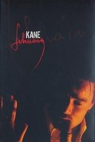 Kane: February