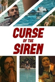 Curse of the Siren (2018)