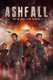 Poster Ashfall 2019