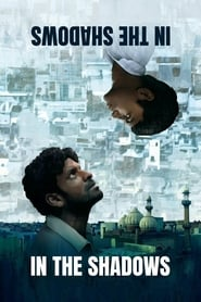 Gali Guleiyan (2018) Full Movie Download
