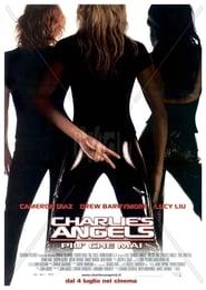 Guardare Charlie's Angels - Più che mai