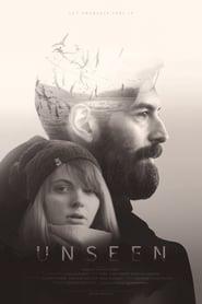 Unseen (2019)
