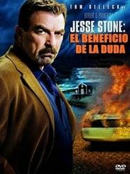 Ver El beneficio de la duda Online HD Español y Latino (2012)