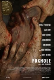 Foxhole (2021)