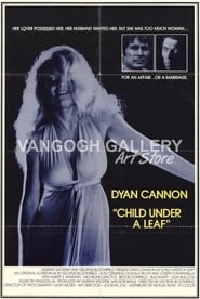 Love Child (1974)