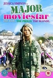Major Movie Star 2008