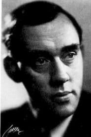 Holger Löwenadler
