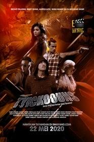 TyIcKooUns (2020)