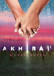 Akhirat: A Love Story