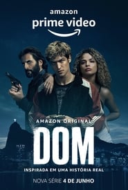 DOM S01 2021