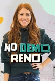 No Demo Reno 2021