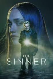 The Sinner - Season 4