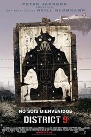 Ver Districto 9 2009