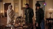 Magnificent Century Season 3 Episode 11 : Episode 74