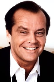 Photo de Jack Nicholson Edward Periman Cole