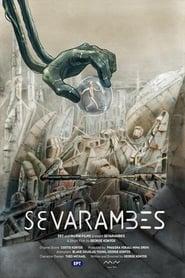 Sevarambes (2020)