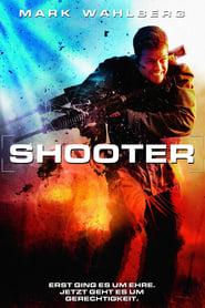 ist die Realverfilmung des gleichnamigen Mangas von Action Shooter 2007 4k ultra deutsch stream hd