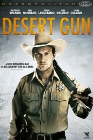film Desert Gun streaming