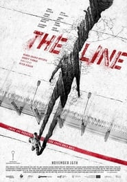 The Line (2017) online subtitrat hd