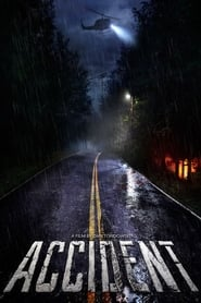 Accident (2017) Bluray 720p