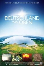 Deutschland von Oben - der Film (2012) en streaming