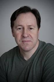 James E Thompson
